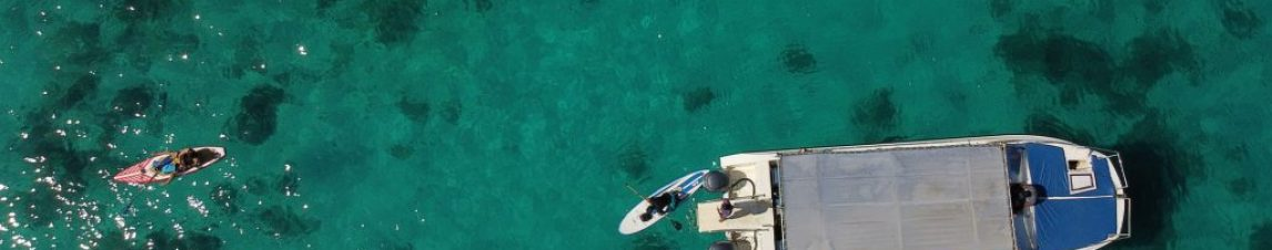 Snorkeling-and-Diving-in-Oman